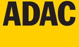 CAG_HP_Partner_ADAC.web