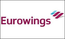 CAG_HP_Partner_EuroWingsweb