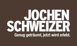 CAG_HP_Partner_JochenSchweizer.web