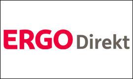 CAG_Partner_HP_ergo.web